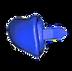 SOFTEAR reduziert lästige Nebengeräusche, ohne dumpf zu klingen.  Er ist perfekt fürs Grossraumbüro, Homeoffice, Fliegen und andere Situationen geeignet, bei denen du dich mit deinen Mitmenschen verständigen musst aber konstante Hintergrundgeräusche hast, die dich nerven.  Reduziere deinen Stress - Nutze SOFTEAR