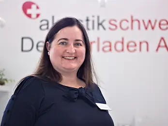 Heike Birnbaum Lang