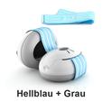 hellblau.png