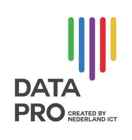 data+pro+code+certified.png