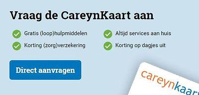 careynkaart.JPG