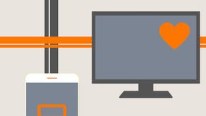 42 gratis online tips voor ledenorganisaties en verenigingen