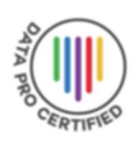 722-0005-Logo-Data-Pro-Certified_RGB_DTP