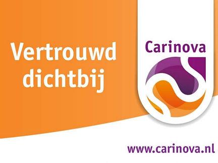 39-beleefde-kwaliteit-carinova-1-638.jpg