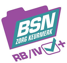 bsn+zorg+keurmerk+RB+IV++.jpg