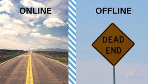 5 redenen om je ledenadministratie online te voeren