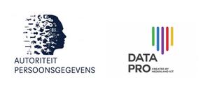 autoriteit persoonsgegevens keurt data pro code goed