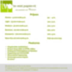 TVP+prijzenlijst.png