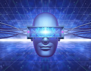 Formação gratuita para adolescentes em criação de documentários com realidade virtual