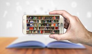 EPCC disponibiliza 50 podcasts de artigos científicos sobre Comunicação, Cultura e Informação