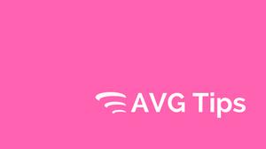AVG leden software avg tools voor dataportabiliteit recht op inzage recht op vergetelheid