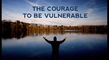 """Despre ,,curajul"""" sau ,,rușinea"""" de a merge la psiholog"""