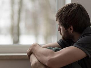 Ce știm despre anxietate?