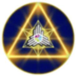 marconics logo.jpg