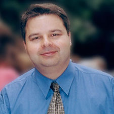 faculty_science_ilias_kotsireas.jpg
