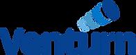 Logo-Venturn.png