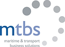 MTBS Logo (High Resolution).png