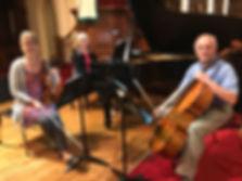 2018 Passal Trio.jpg