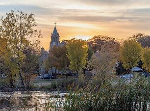Lake of the Isles Lutheran Church.jpeg