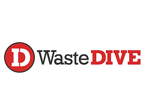Waste Dive.png