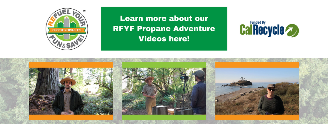 RFYF Website Slide - Propane Adventure V