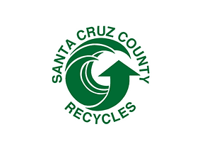 Santa Cruz.png