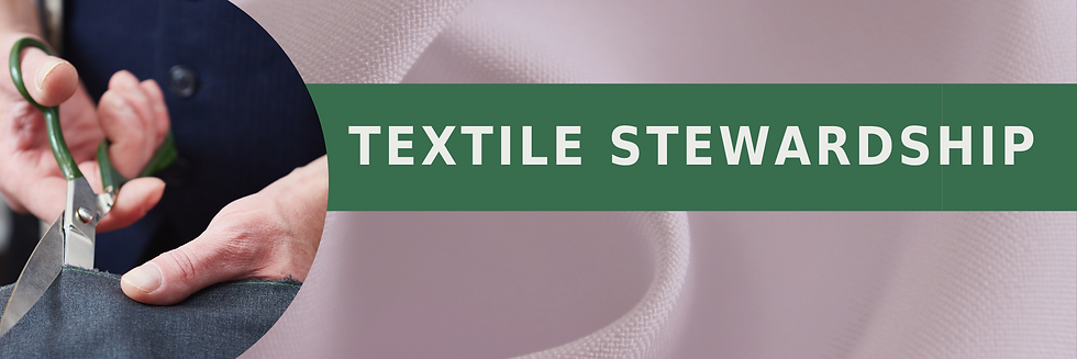 CPSC Textiles Pilots email header (6).png