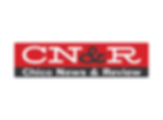 CNR for website.png