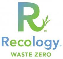 Recology_Logo_4clogo-lg-300x282.jpg