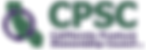 12-17-08-CPSC-logo-tagline-for-print.png