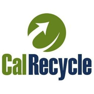 CalRecycle square.JPG