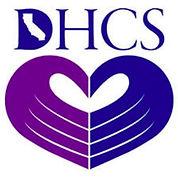 dhcs 1.JPG
