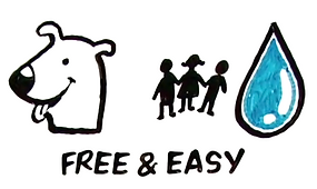 Free & Easy.PNG