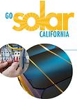go solar.png