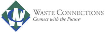logo-WCN_horiz (2021).png
