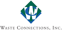 logo-WCN_horiz (2021) - transparent.png