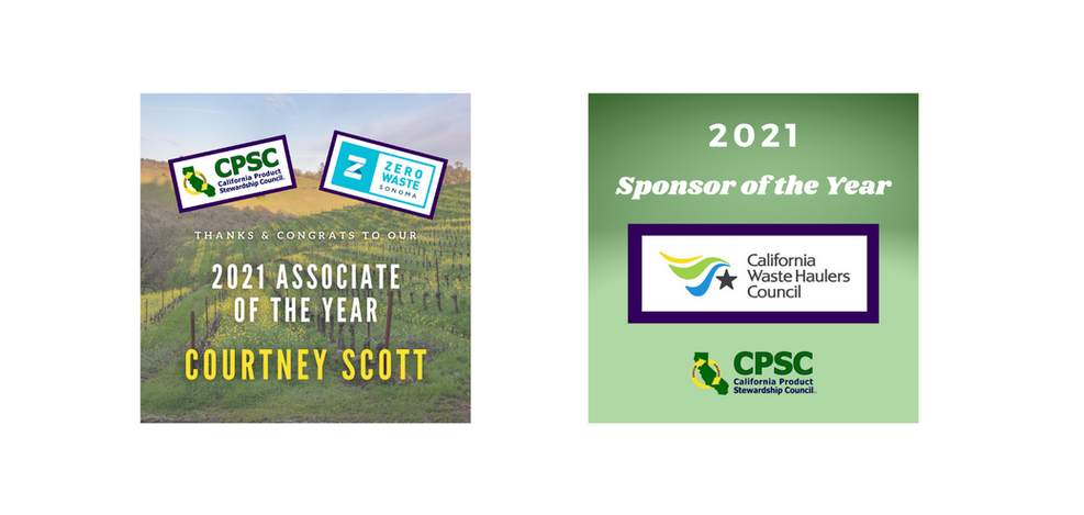 CPSC Assoc and Sponsor Awards 2021 front page slide Final.png