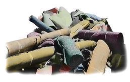 WasteCarpet_Color.jpg