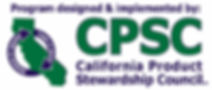 CPSC logo - Vector - designed by.jpg