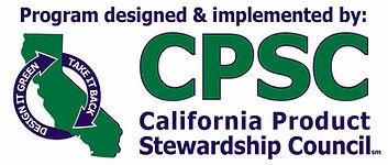 CPSC logo - Vector - designed by.jpg