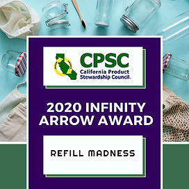 Refill Madness - 2020 Infinity Arrow.png