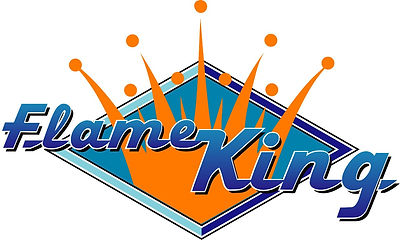 flameking-logo.jpg
