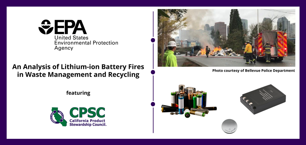 EPA battery report front page slide FINAL.png