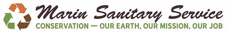 mss-logo-2018-1024x144.png