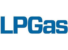 lpgas_logo.jpg