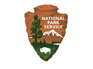 National Parks Arrowhead edited.png