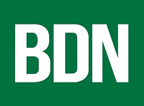 BDN-logo_green-3-1.png