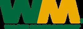 WM corporate logo - 2021.07.20.png