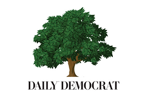 Daily Democrat logo (1).png