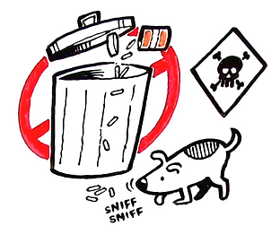 sniff sniff dog.PNG